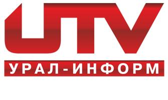 Интервью Президента Тенториум Р.Хисматуллина на канале Урал-информ