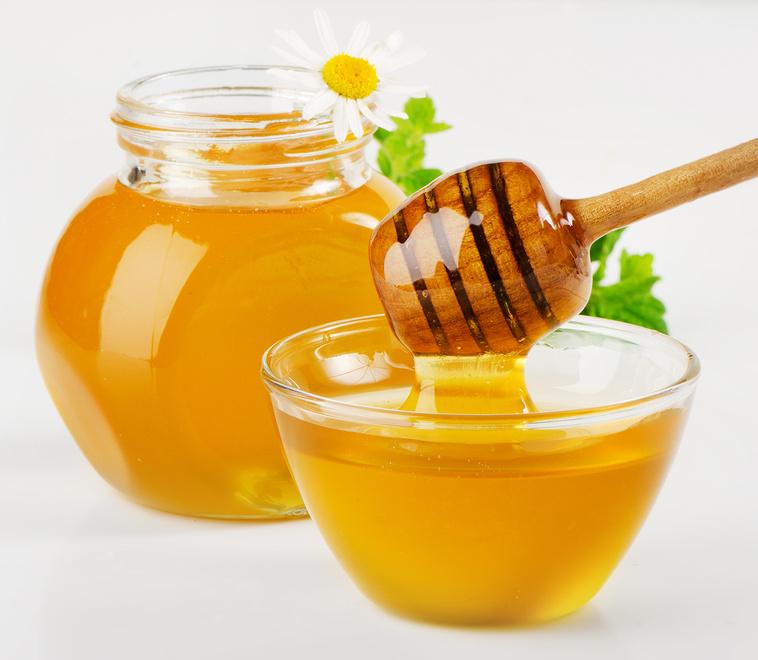 Мёд в несколько раз эффективнее антибиотиков - по результатам исселований шведских ученых