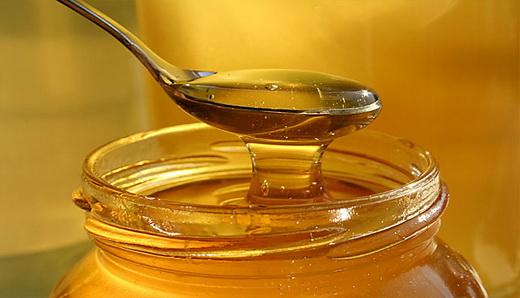 Калорийность и пищевая ценность мёда