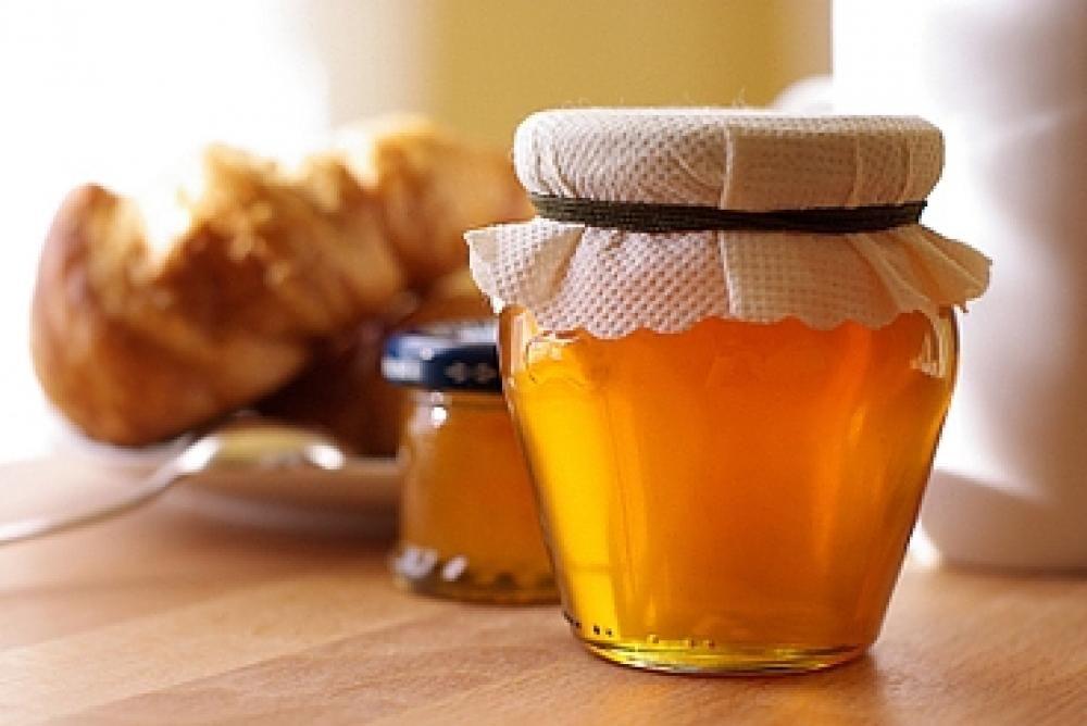 Рекомендации по применению пчелиного подмора и рецепты