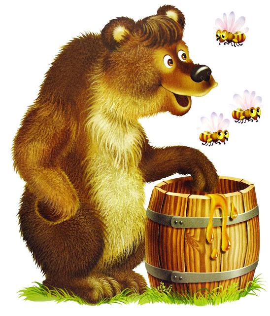 Использование продуктов пчеловодства в медицине и спорте