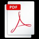 Скачать файл PDF